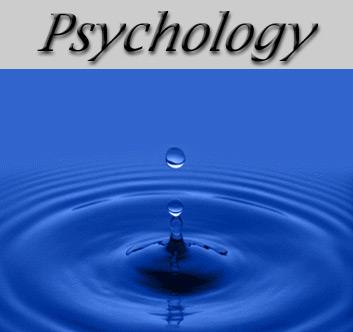 محطات ضبط النفس شامل Psych_banner
