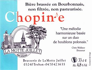 Flood - Page 12 Label-chopine