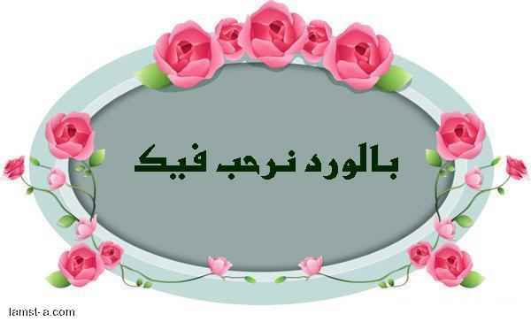 عزاء الفنانة ليلى جمال خالي من النجوم CCL84124