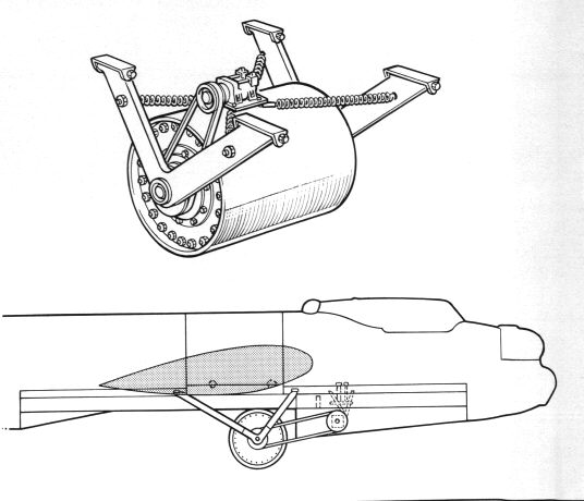 Avro Lancaster Upkeep_1