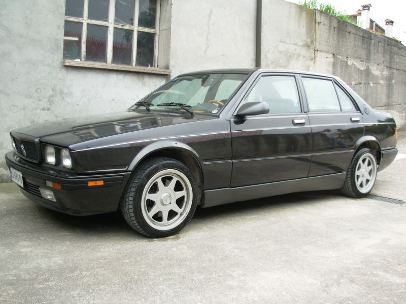 Maserati '90 Img-1181838464
