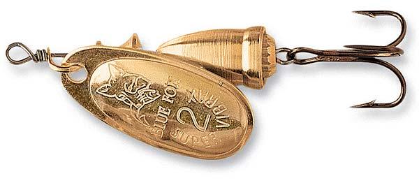 Cucharillas Asesinas Escrito original por José Manuel López Pinto 60_200