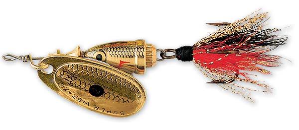 Cucharillas Asesinas Escrito original por José Manuel López Pinto 70_109