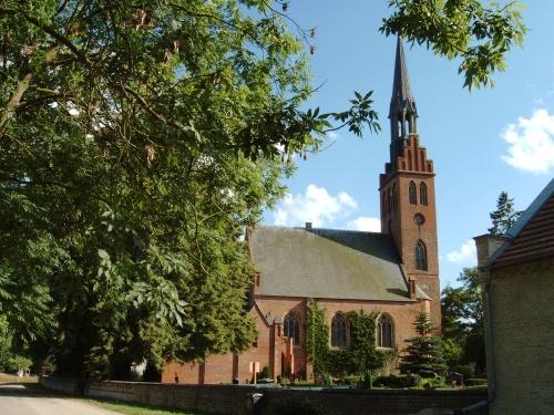 L'orgue baroque en Allemagne du Nord Ba14