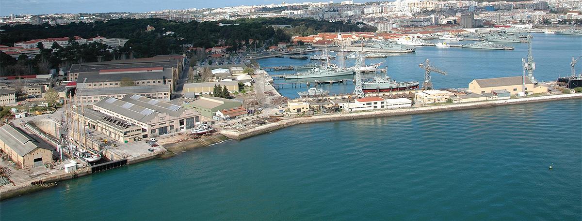 البرتغال تعرض على مصر صيانه غواصاتها  ADA-115-a