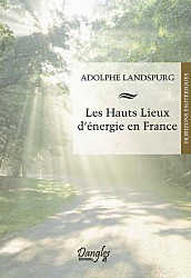 Aldophe Landspurg Hlef