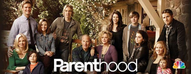 Parenthood (2010- ) Cast-Parenthood
