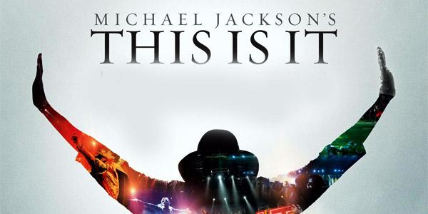 Palinsesto Jacksoniano - Pagina 2 Michael-jackson-this-is-it-film-documentario-cielo-cialotv