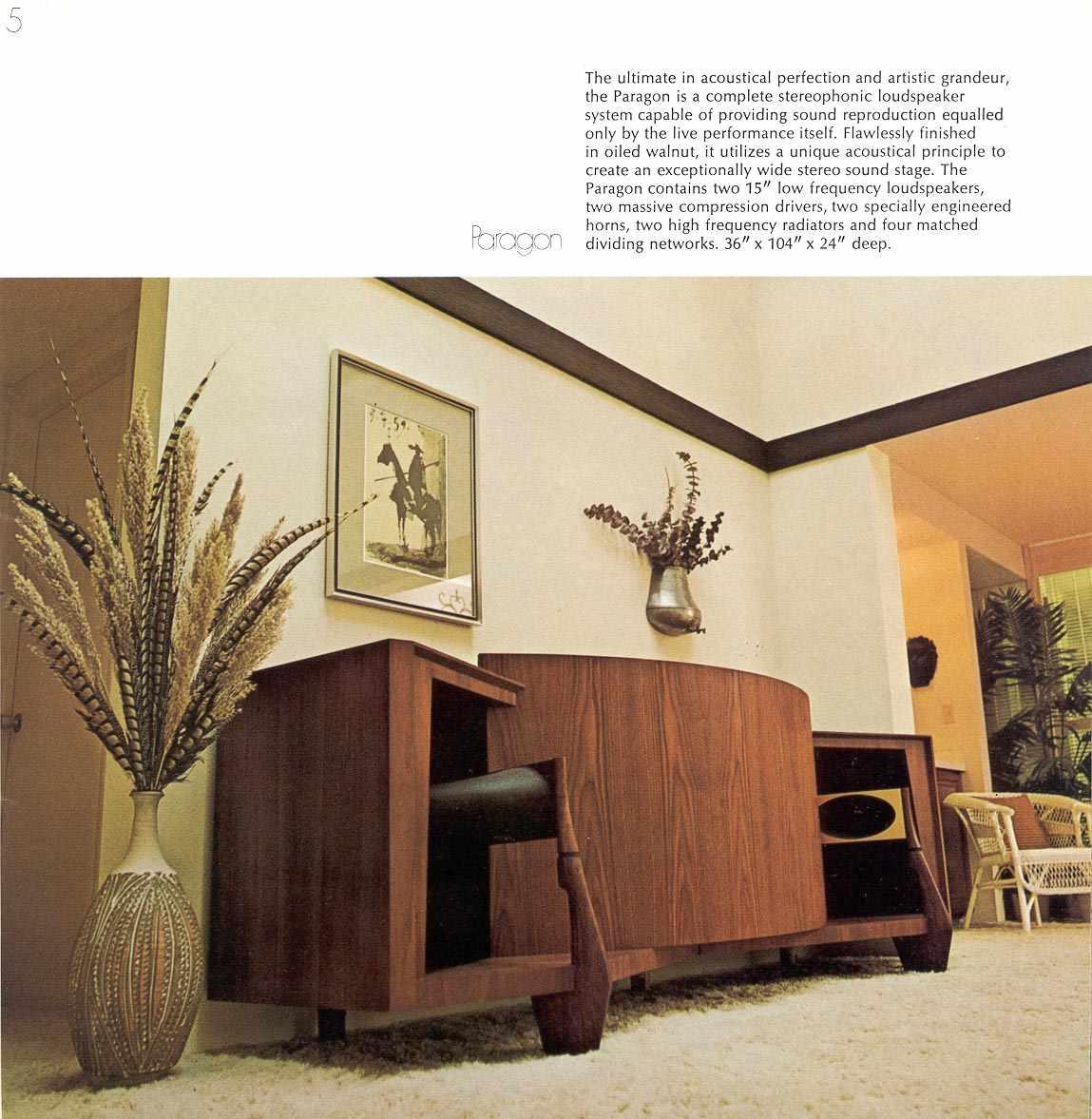 ¿Dónde encontrar catálogos en pdf de los 80-90? Page05