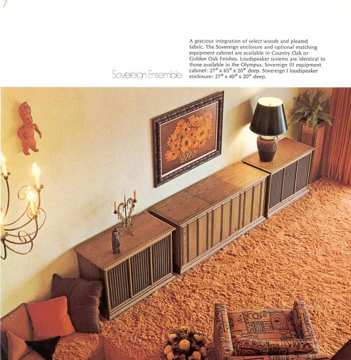 ¿Dónde encontrar catálogos en pdf de los 80-90? Page07