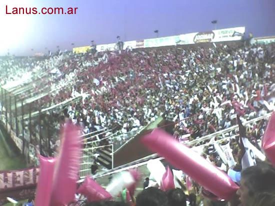 Le Mouvement en Argentine - Page 7 281107_2007