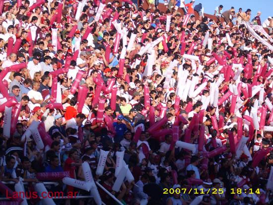 Le Mouvement en Argentine - Page 7 Con_arg_prep