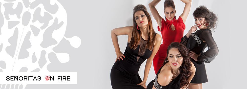 Proyecto >> Señoritas On Fire D1bd500a-827c-11e3-ac58-000c29b92b62
