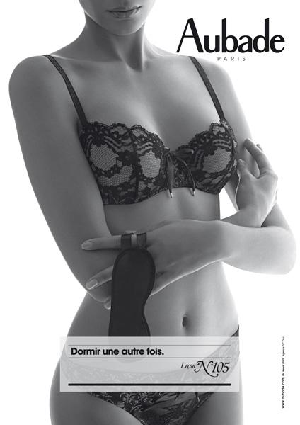 le compte en image - Page 4 Aubade_105_dormir_une_autre_fois