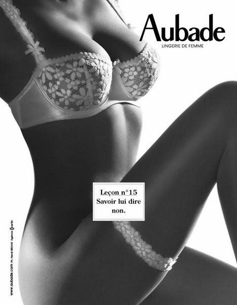 Suite d'images Le jeux Aubade_15