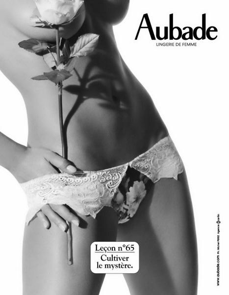 Suite d'images Le jeux - Page 2 Aubade_65