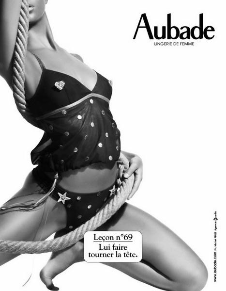 Chiffres en image - Page 6 Aubade_69