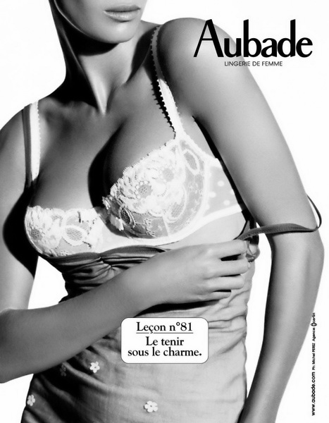 le compte en image - Page 3 Aubade_81
