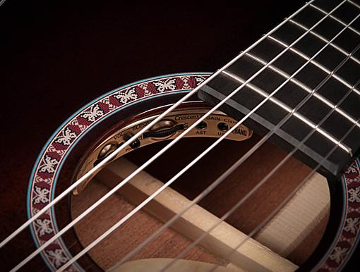 TECHNIQUES et MUSIQUES, IMPROVISATION pour GUITARE. 5 doigts main droite (6, 7 & 8 strings) 42630_row1_6col_eq