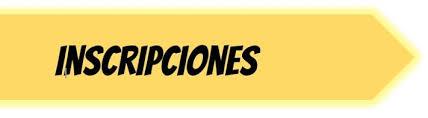 Inscripciones 1º Campeonato 10 O´clock Drivers GT2 Inscripciones