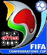 Nueva Zelanda Vs España Copa confederaciones Confederaciones2009