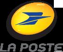 Boîtes de protection Snes / N64 / Nes / GB / SFC à 0.80€ fdp français Logo_antehome
