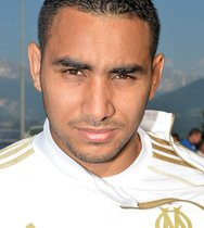NOTE SUR LES OLYMPIENS  - Page 10 Payet-25896