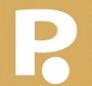 OLYMPIQUE ROVENAIS// DHR - Page 29 Picto-payant