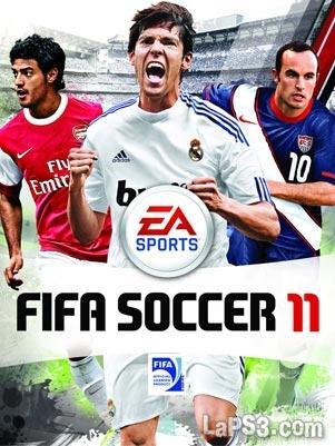 FIFA11 para PC es next-gen - Página 6 95924c6508accbe19