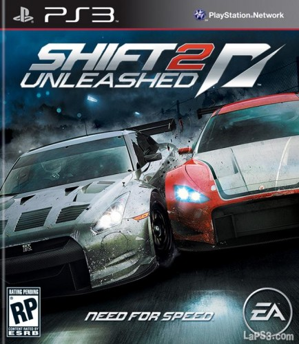 Need For Speed Shift 2 Unleashed Thum_911884cf53c6f2072f