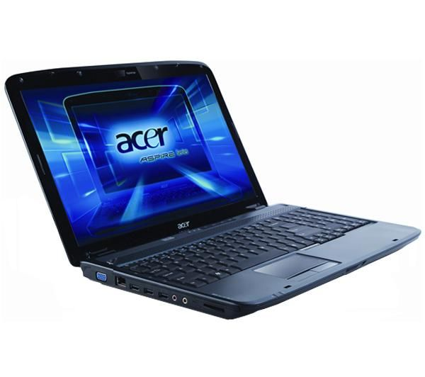 Vos Config PC - Page 4 Acer-aspire-5735z-323g16mn