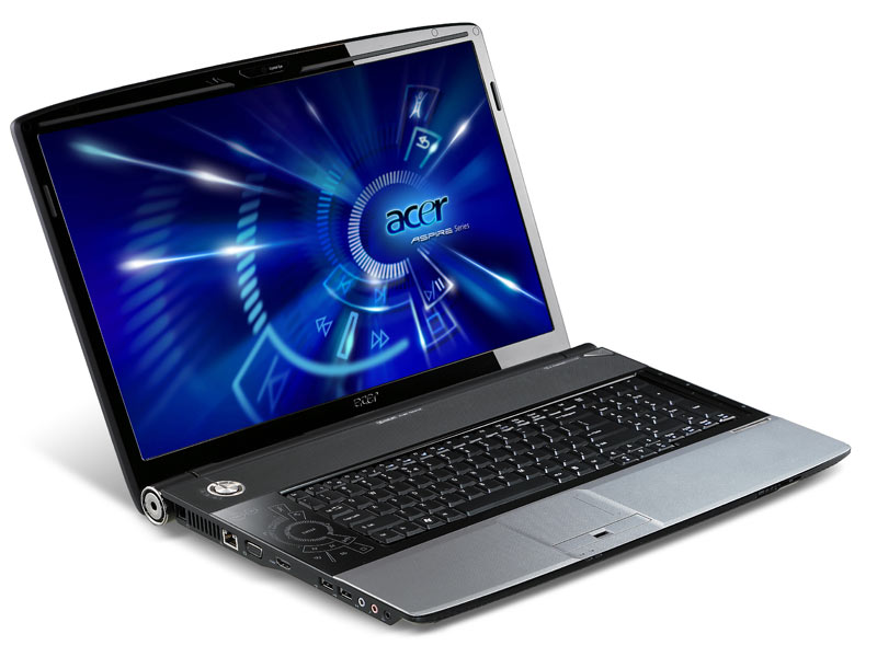 Vos Config PC - Page 3 Acer-aspire-8930g-904g50bn