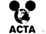 [MANIF] - Marseille: NON au traité ACTA ! Samedi 25 Février 2012 Acta_150px