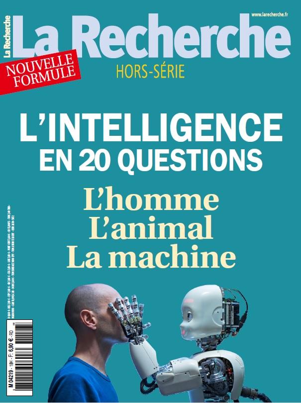 revues scientifiques, articles et publications, sites internet - Page 2 HSLaRecherche_04219_18_1606_1607_160602_Intelligence_Couverture