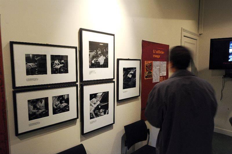 Exposition : Lumière sur les imprimeurs clandestins (2012) Exposition-doisneau-imprimeurs-clandestins-mus-e-de-la-r-sis_756818