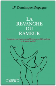 Coin lecture - Page 4 Couverture-lrdr-6402-195x300