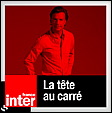 Coin lecture - Page 4 Tete-au-carr%C3%A9