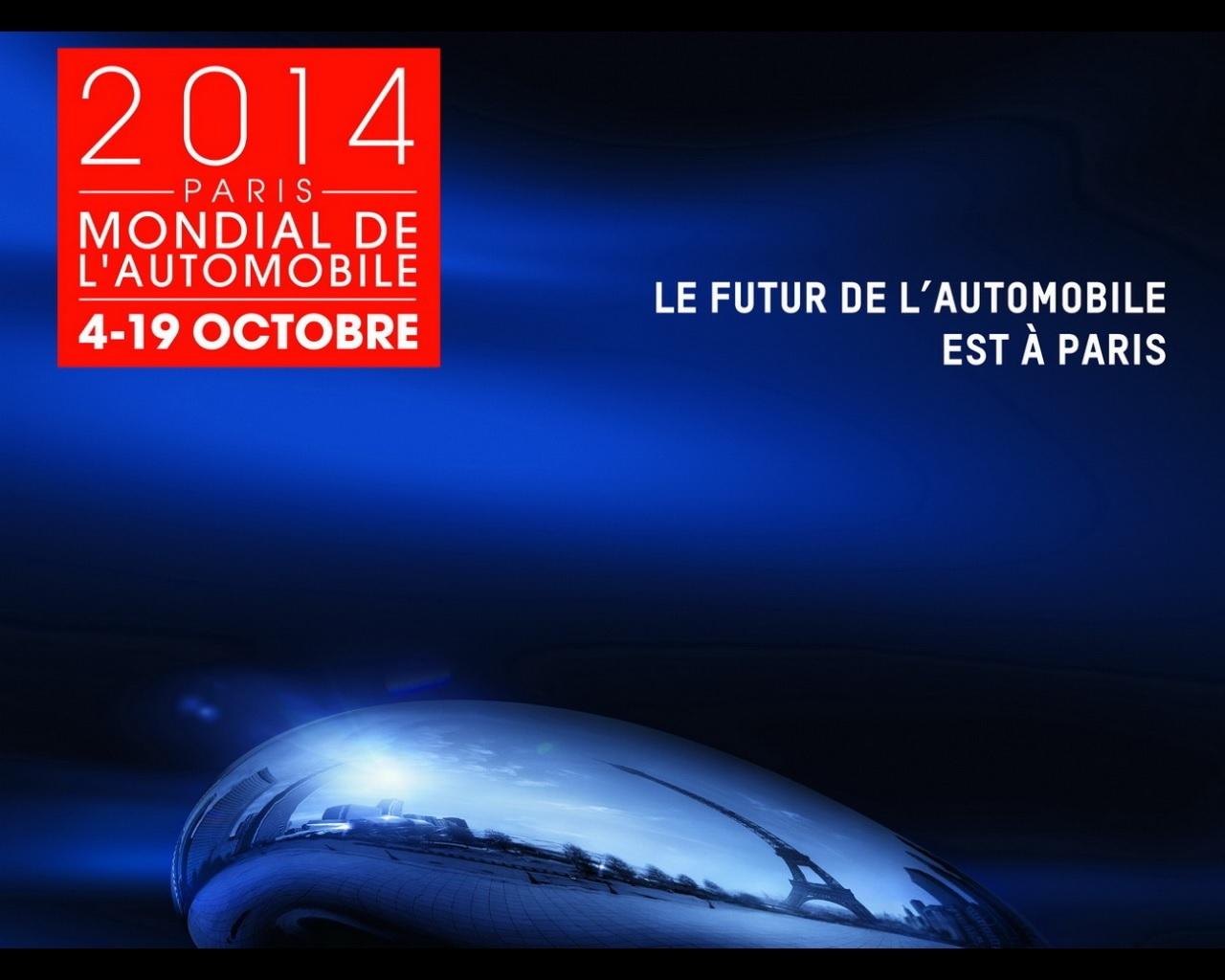 [SALON] Paris - Mondial de l'Automobile 2014 - Page 3 Affiche-mondial-auto-2014-paris