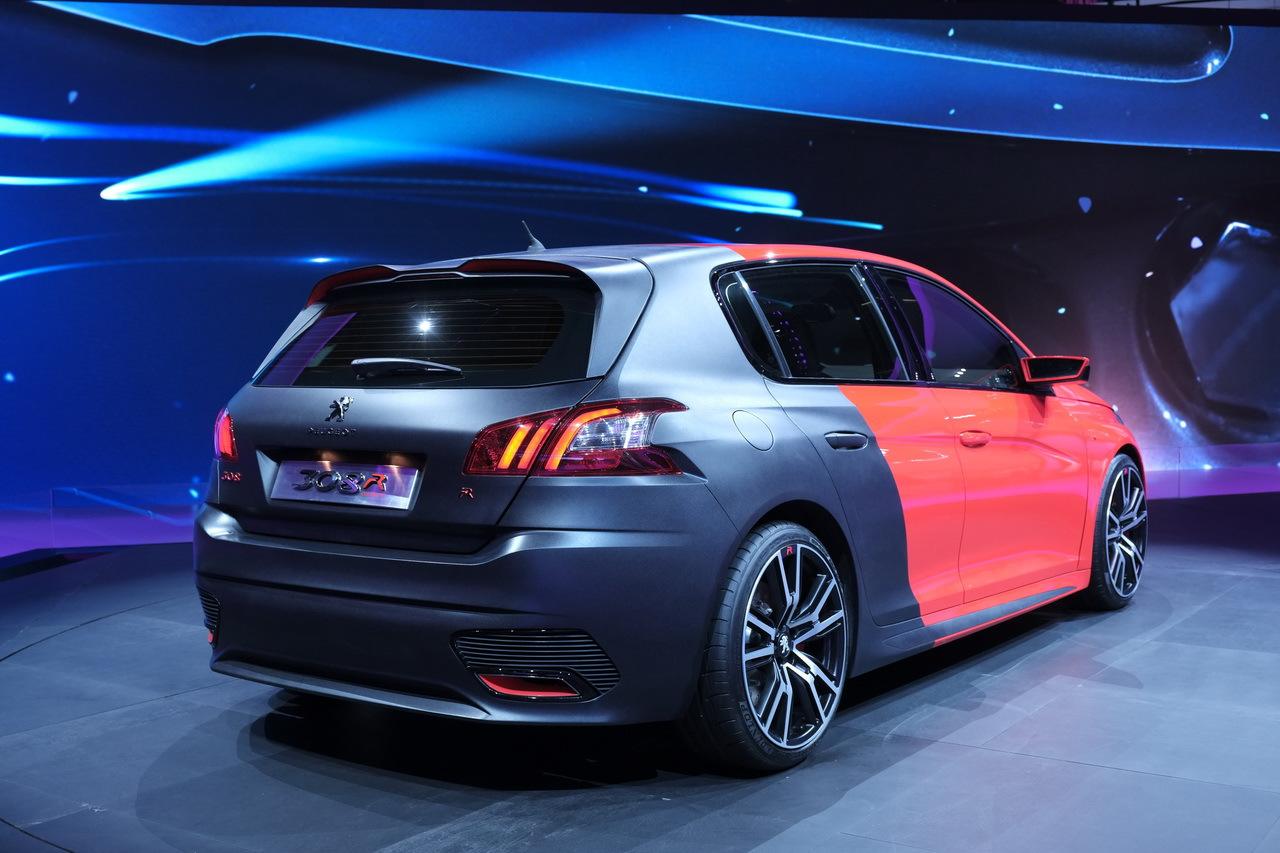 308 R-concept Francfort-Peugeot-308R_04_2