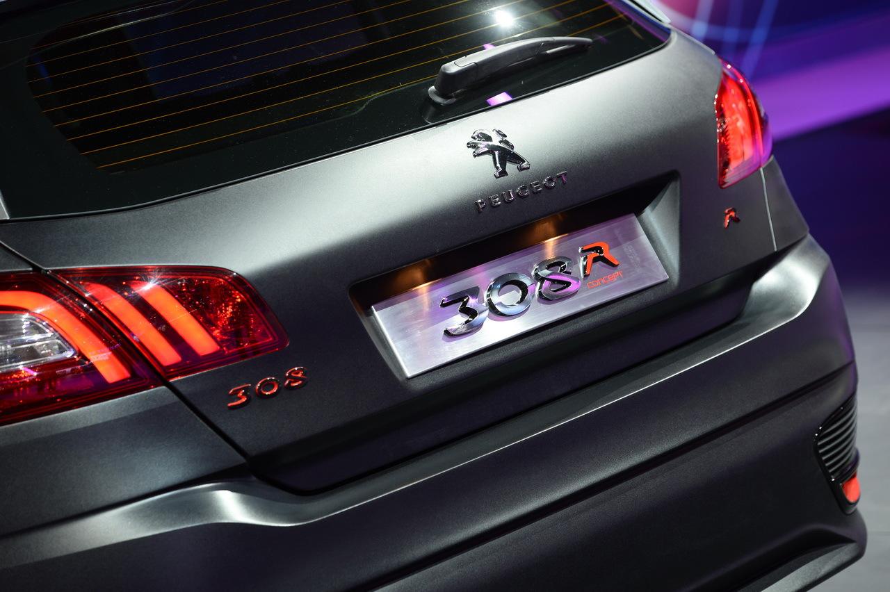 308 R-concept Francfort-Peugeot-308R_08_1