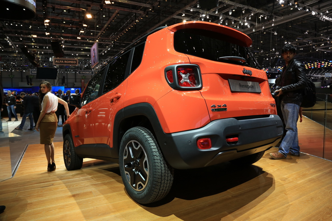 Jeep renegade 2015 - Page 2 Jeep-Renegade-Geneve_04