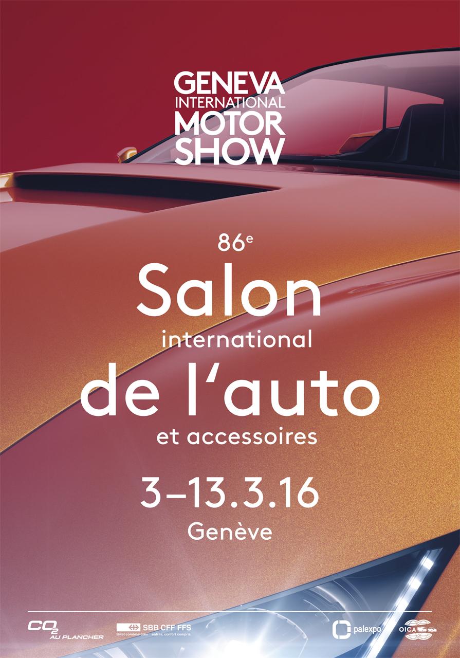 [SALON] Genève 2016 Affiche-gims-2016
