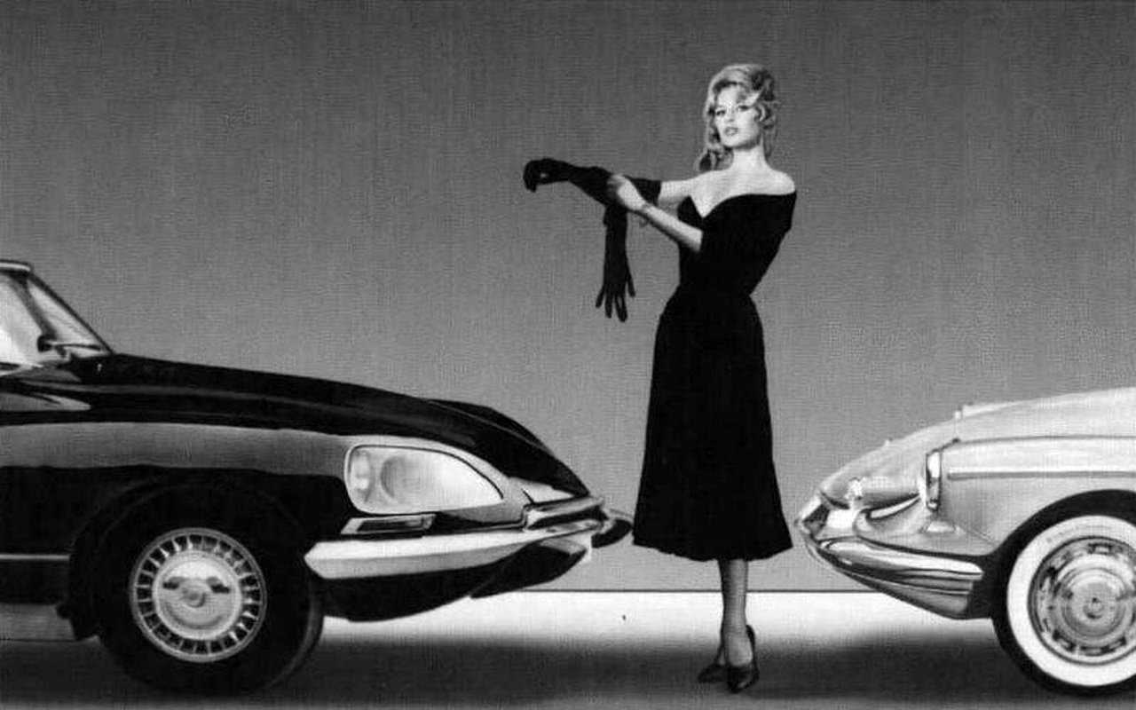 [PEOPLE] Citroën et les stars... Brigitte-bardot_redimensionner