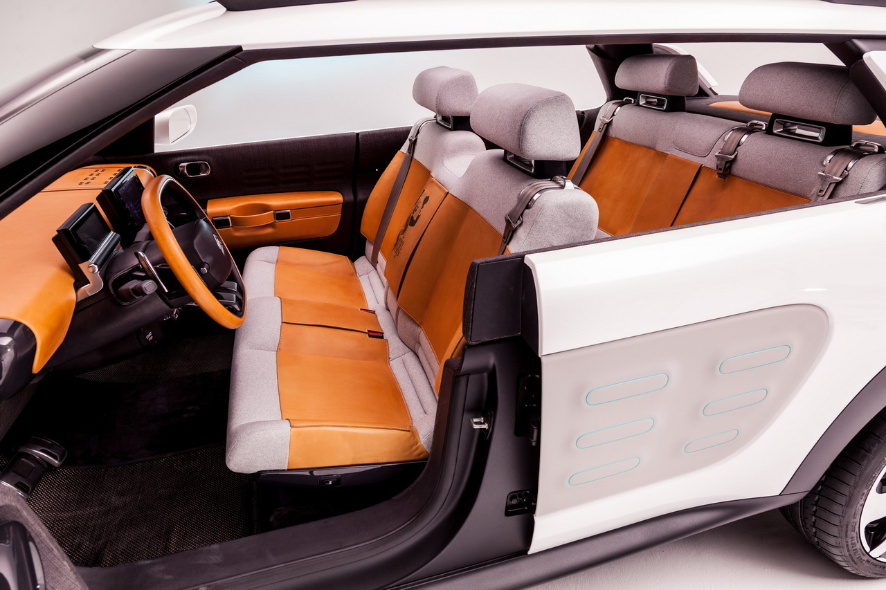 Peugeot / Citroen Citroen-cactus-concept-francfort-iaa-2_30