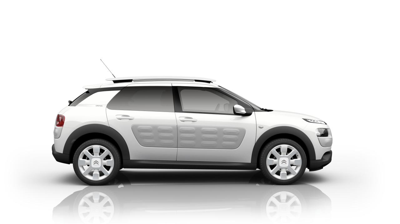2014 - [Citroën] C4 Cactus [E3] - Page 3 Cl-16-019-002