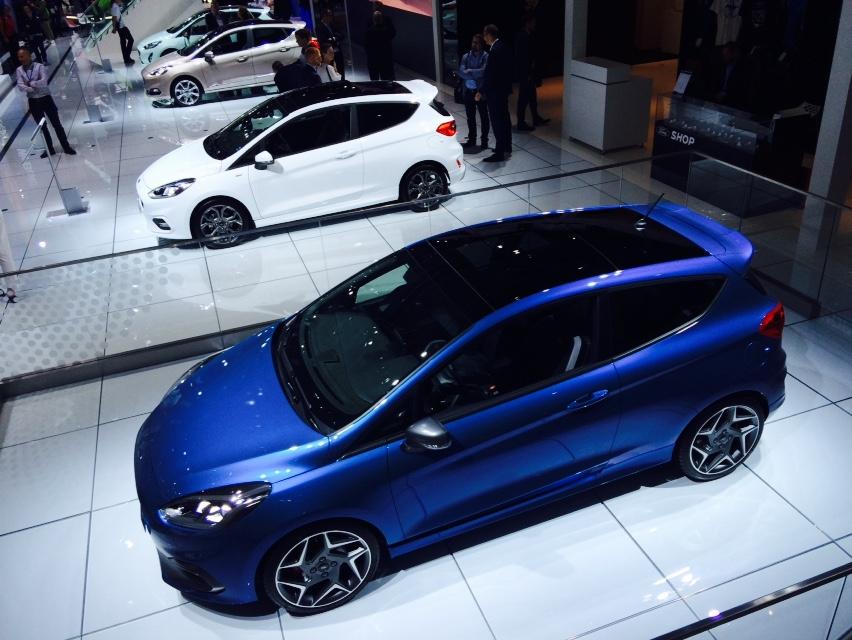 2017 - [Ford] Fiesta MkVII  - Page 13 Ford-fiesta-7481