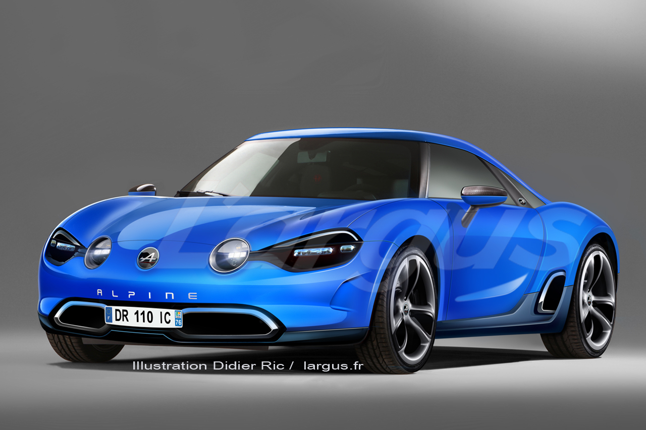 Alpine Renault (o regresso) Future-berlinette-alpine-2016-01