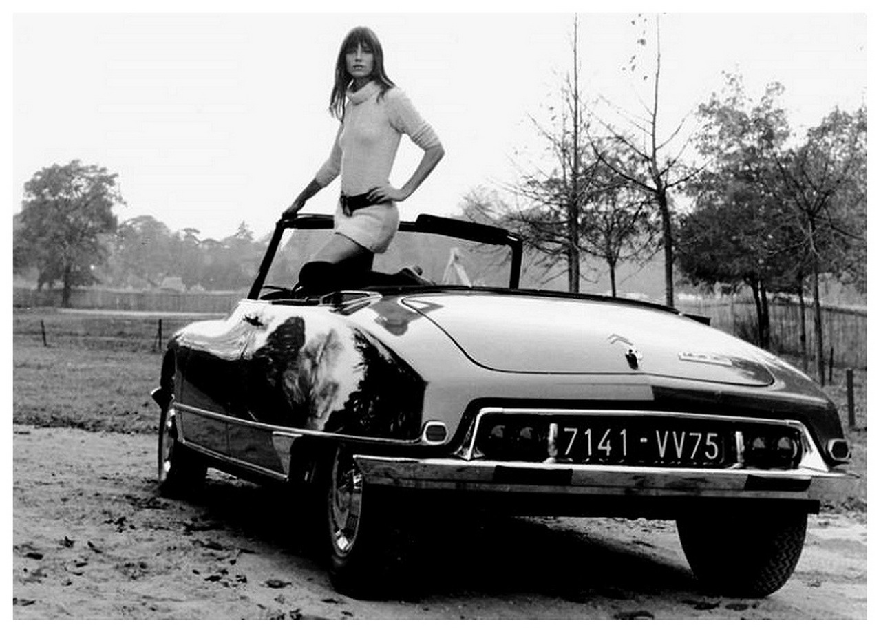 [PEOPLE] Citroën et les stars... Jane-birkin_redimensionner