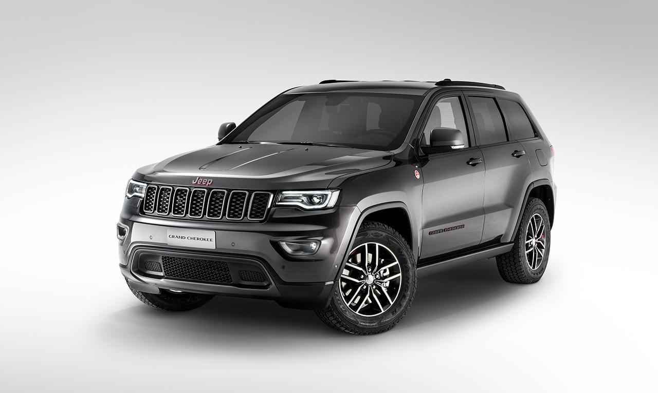 Actualité et Essai Volvo, Saab, Chrysler, Rover, etc .... Jeep-grand-cherokee-trailhawk