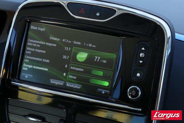 Articles presse et internet sur la Zoé - Page 2 M_essai-Renault-ZOE-2013_38